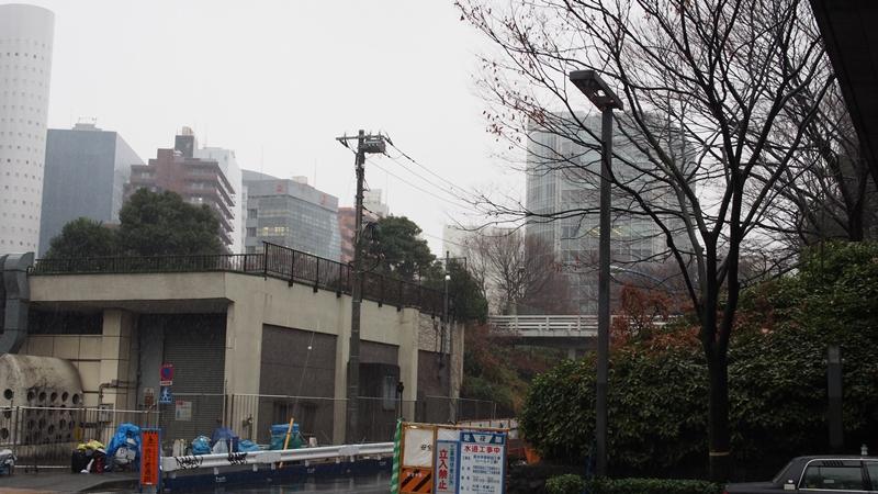 Tokyo Honeymoon 2013_day03_001
