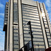 Small photo of Adam Clayton Powell State Office Building