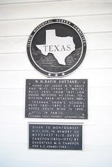 Photo of Black plaque № 20097
