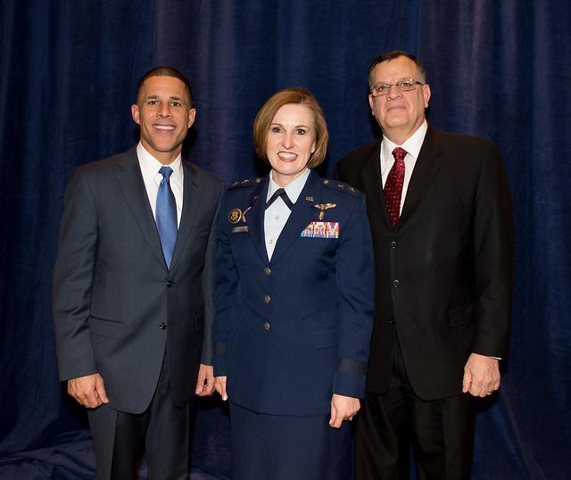 Header of American Medical Association