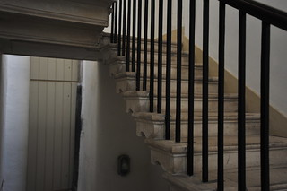 Hidden Stair IFL_5474 (23)