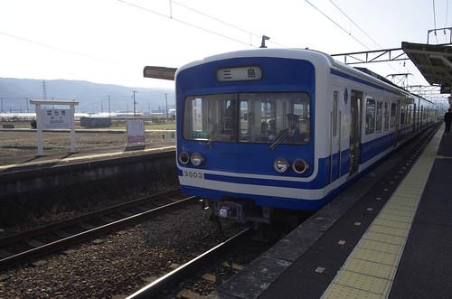 130211-912.jpg