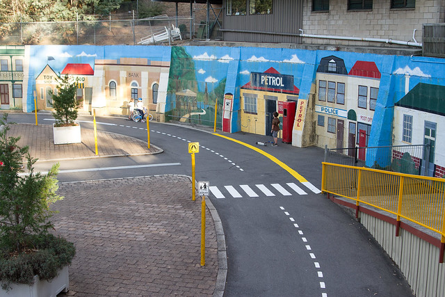 Bike Centre