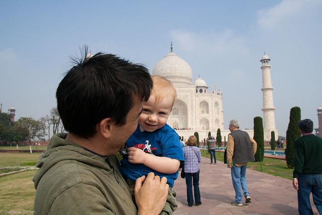 Taj Mahal first trip_MG_5935February 17, 2013