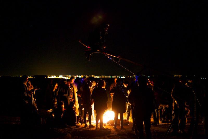 Salton Sea 2013