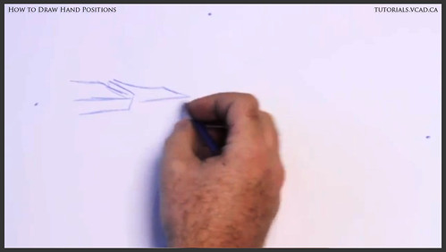 learn how to draw hand positions 001