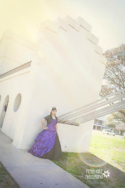 Waco Texas Photographer Megan Kunz Photography Getsy_0104blog