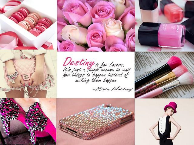 pink_inspiration