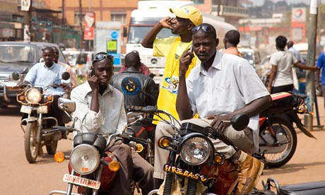 Africa-mobile-phones-in-u-007