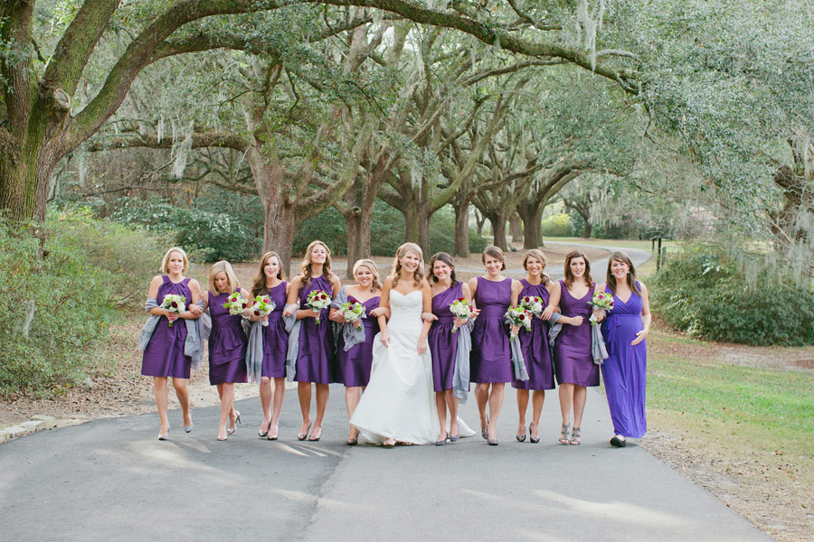 charlestowne-landing-wedding-blog07
