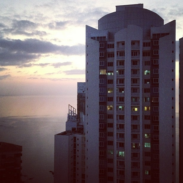 Good morning, #pty
