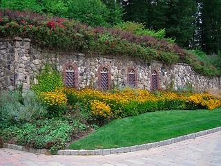 decorative-masonry-walls-atlanta