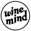 Wine Mind Consulting