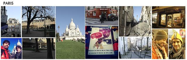 France 2013 - Paris