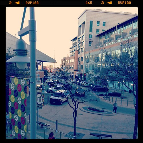 square nashville squareformat iphoneography instagramapp uploaded:by=instagram foursquare:venue=4c082e00ffb8c9b65cdc6761
