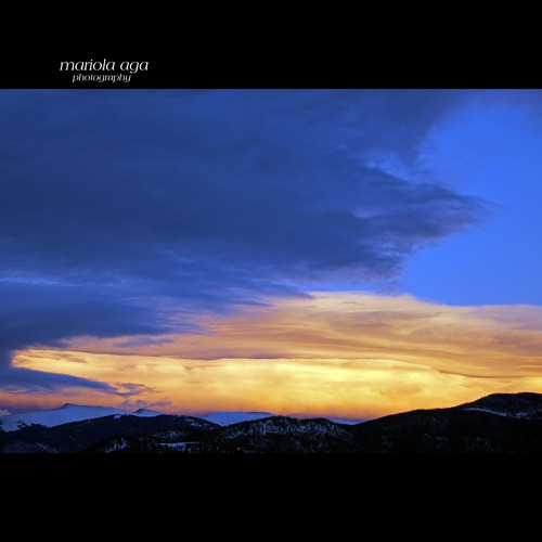 winter sunset sky snow mountains nature clouds square colorado quote thegalaxy vigilantphotographersunite vpu2 vpu3