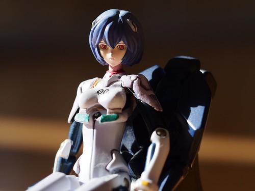 Ayanami 3
