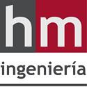 hm ingeniería, estudio de ingeniería, arquitectura y urbanismo