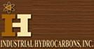 www.industrialhydrocarbons