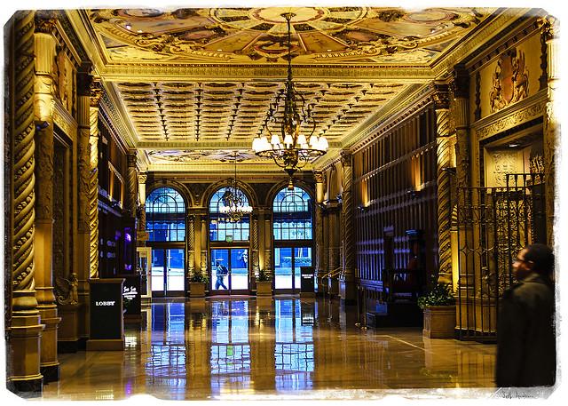 Millennium Gold Hotel Napoli Booking