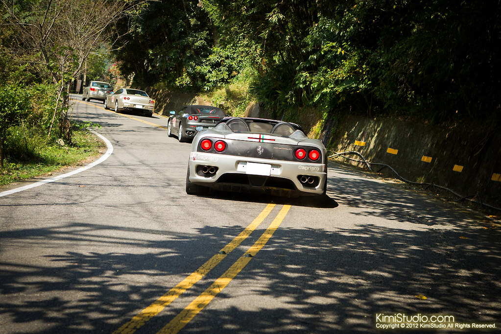 2012.10.25 Ferrari Rally 4th-103