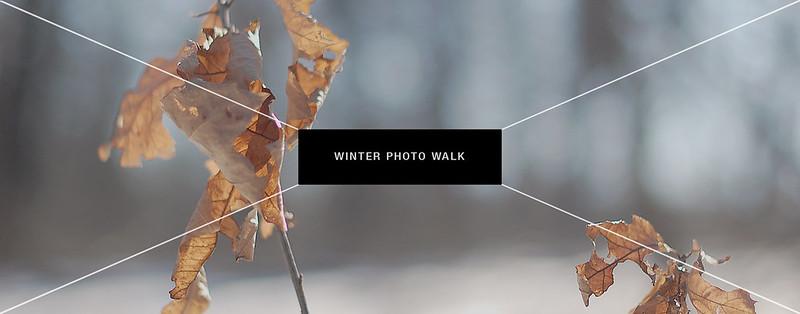 DSC_0592_photo walk