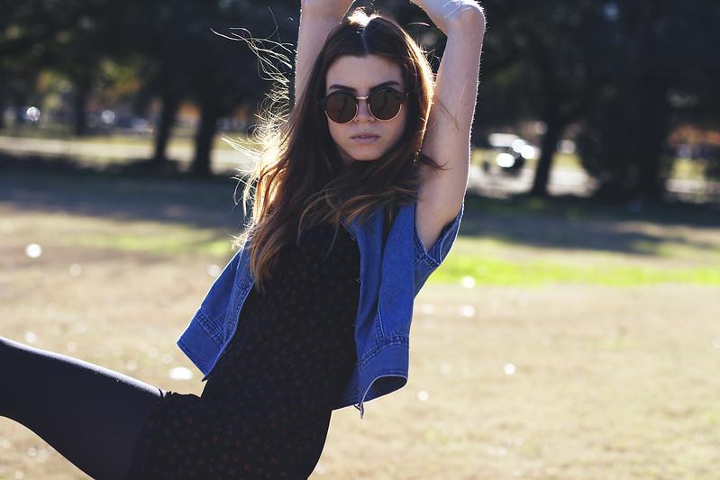 Lindsey_0043