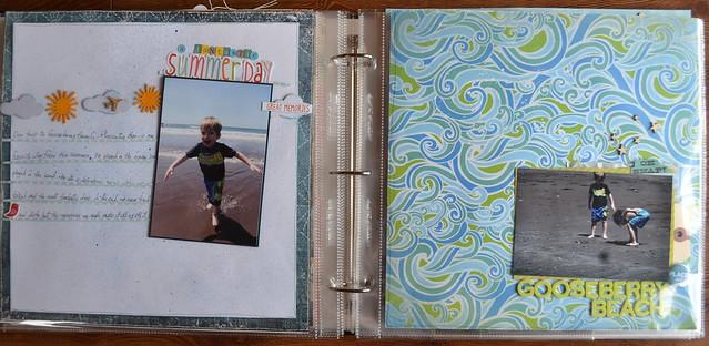 Michelle's Album_7
