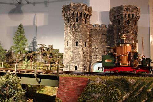Kent & North Wales Light Railway 8516432618_8197f4b51a