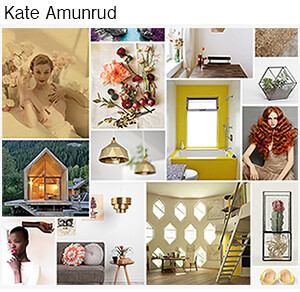 pinterest-profile-sample