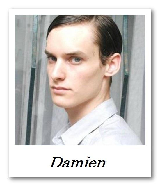 EXILES_Damien