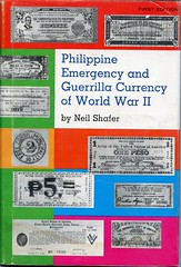 Philippine Emergency Currency