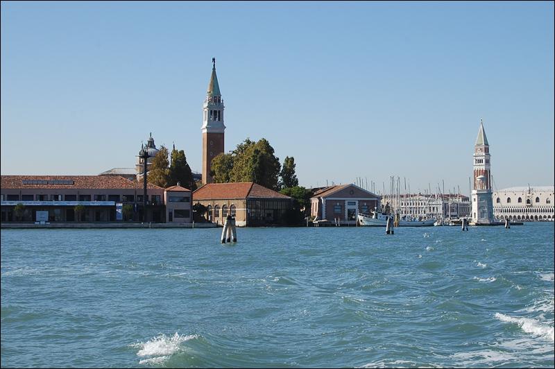 Venezia_0542