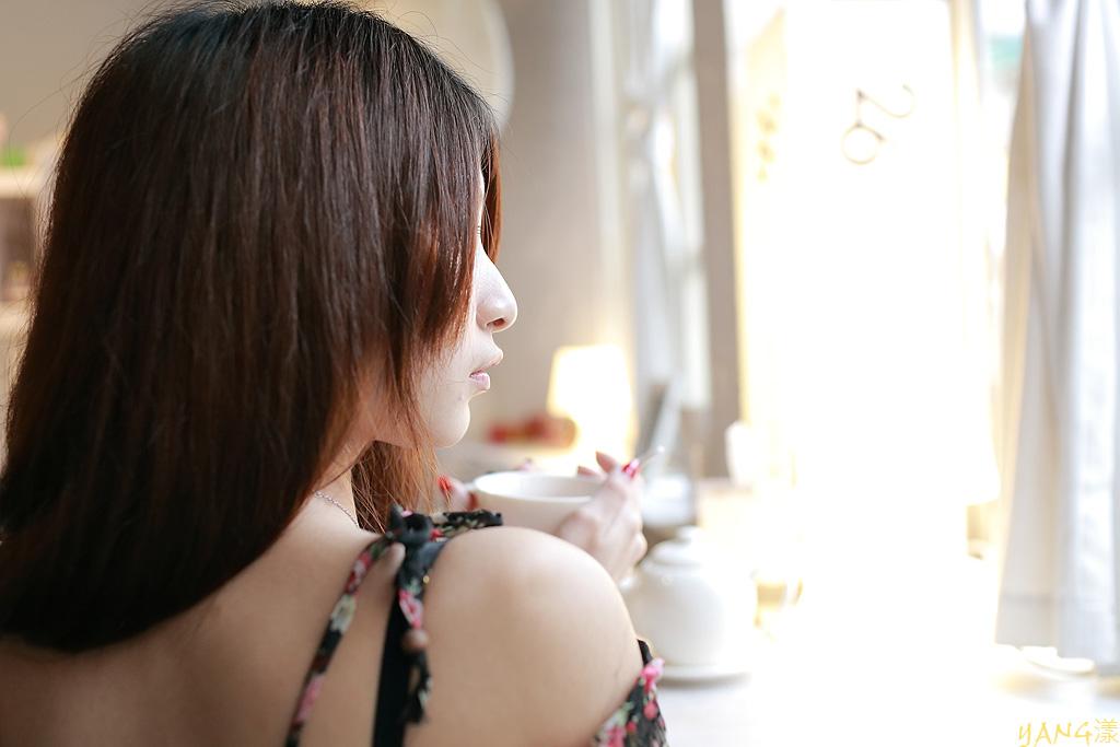 姆姆◆休みの午後