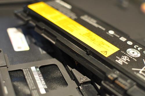 Lenovo ThinkPad T430s_026