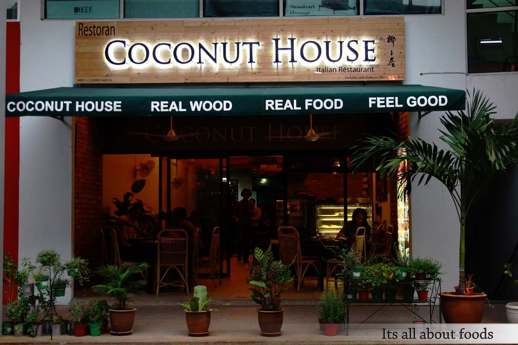 coconut-house-jaya-one