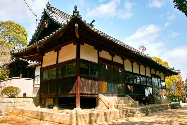 大宮神社 #3