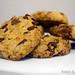 Cookies <3 by Tony_nho