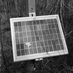 net(0.0), lighting(0.0), solar panel(1.0), solar energy(1.0), solar power(1.0), light(1.0),