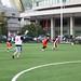 IMG_8672 by shanghai_lacrosse_photos