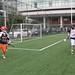 IMG_8719 by shanghai_lacrosse_photos
