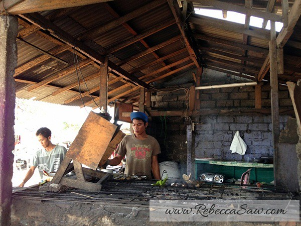 Le Meridien Bali Jimbaran - rebeccasaw-051