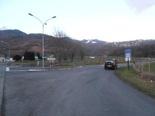 Col de Marie Blanque 003