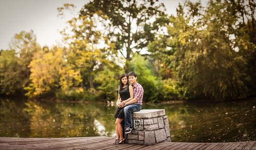 Jason+Rachelle