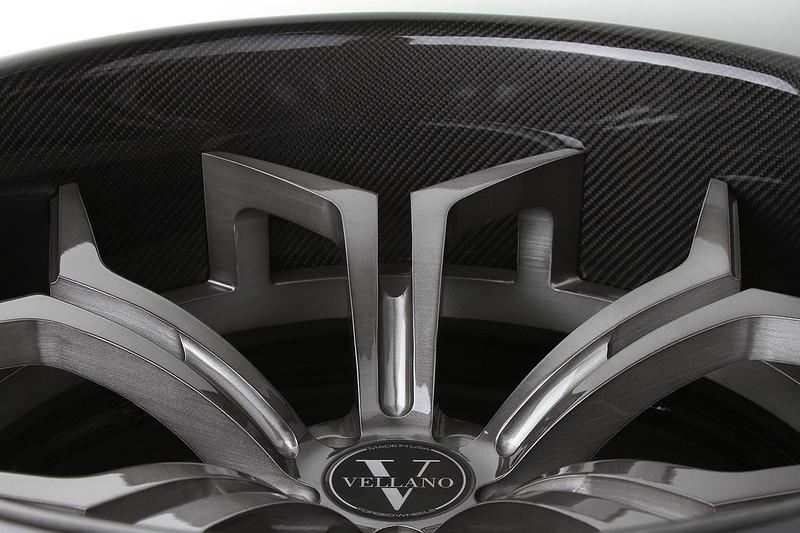 Detail-web-VCX