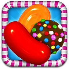 3 Things Your App Should Learn From Candy Crush