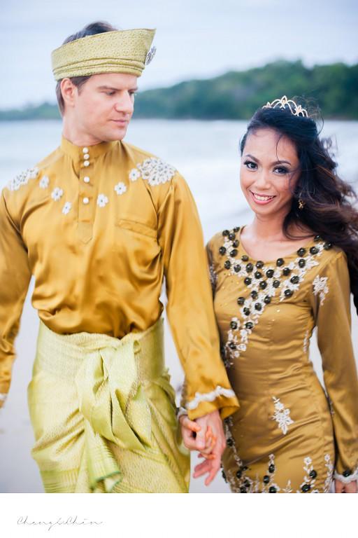 Thomas & Lina Wedding77