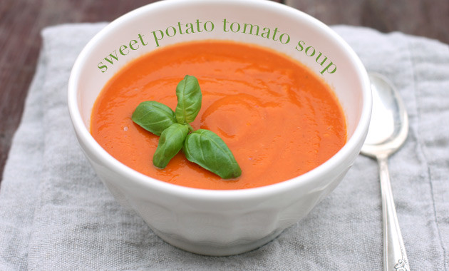sweet-potato-tomato-soup-tx