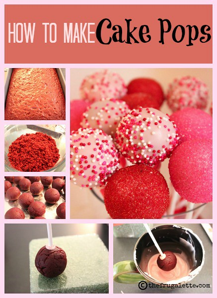 cakepopcollage1