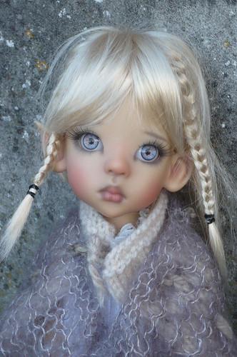 Ma petite famille Kaye Wiggs - Nouvelles photos pages 3 8546263344_4ba12802b2